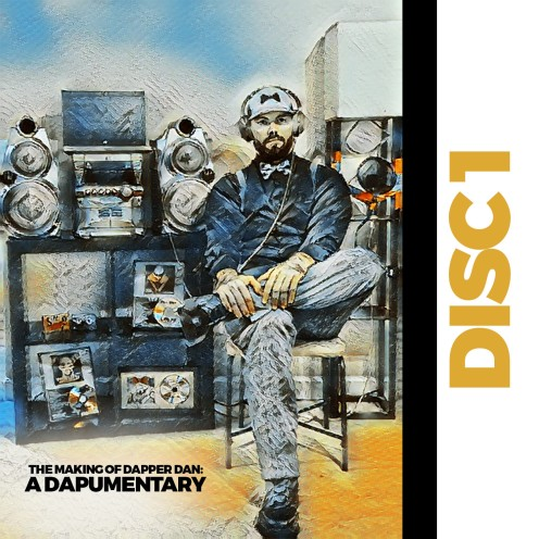 dapuementary_disc1_front