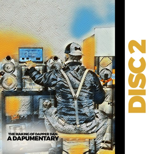 dapuementary_disc2_front