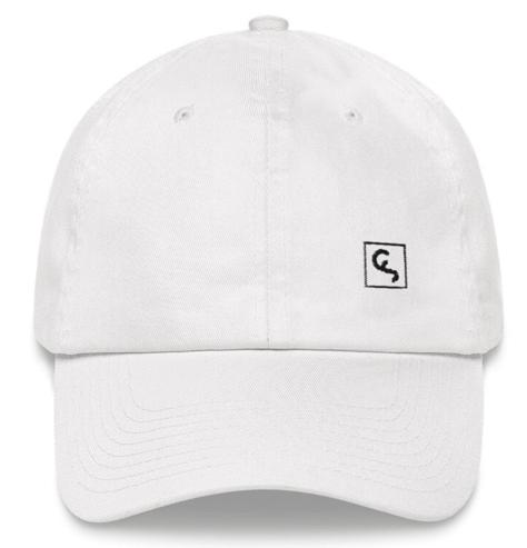 CS Dad Hat